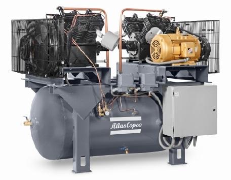 Compresseur a piston 3