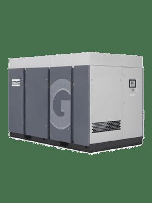 GA315