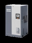 GA75VSD 300x400
