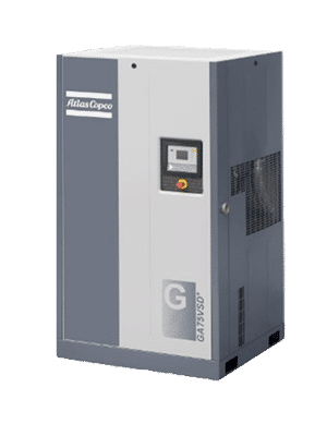 GA75VSD 300×400