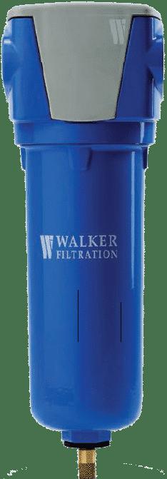 Separateur d_eau