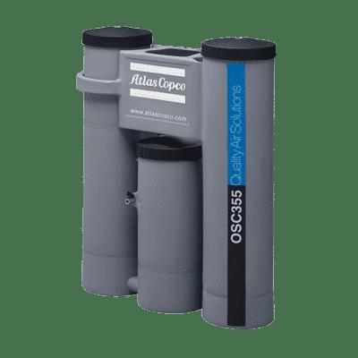 Separateur de condensat