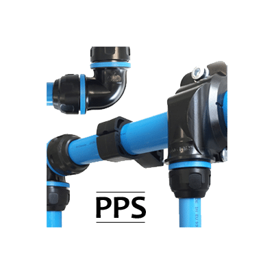 Serie 08 pps1