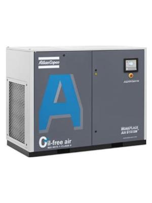 AQ15-55VSD