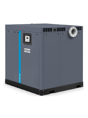FD-1250-2000