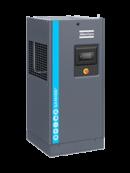 GA7-15VSD+ 300x400-